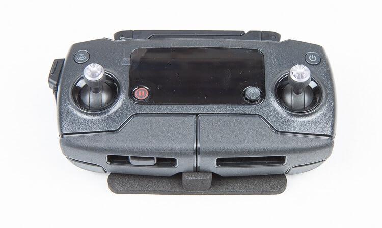 Mavic Pro GL200A Remote Control