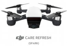 Spark care refresh