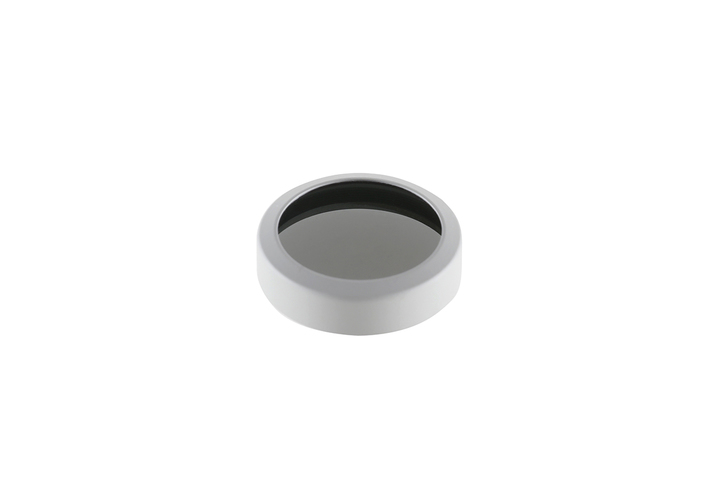 ND4 Filter