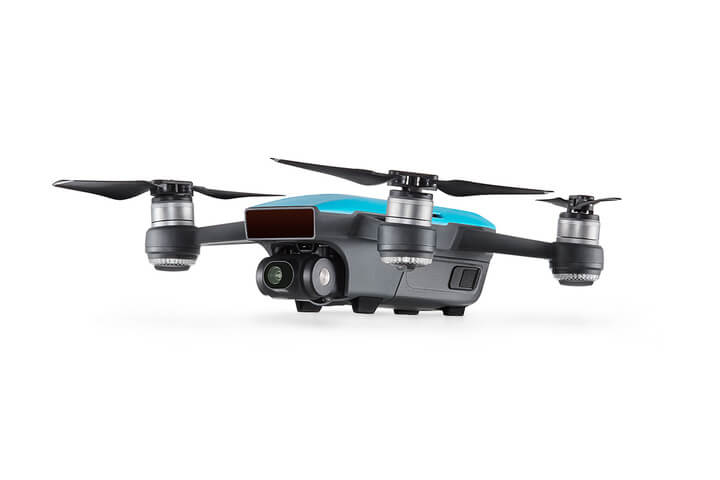 Buy The Best Drone For You