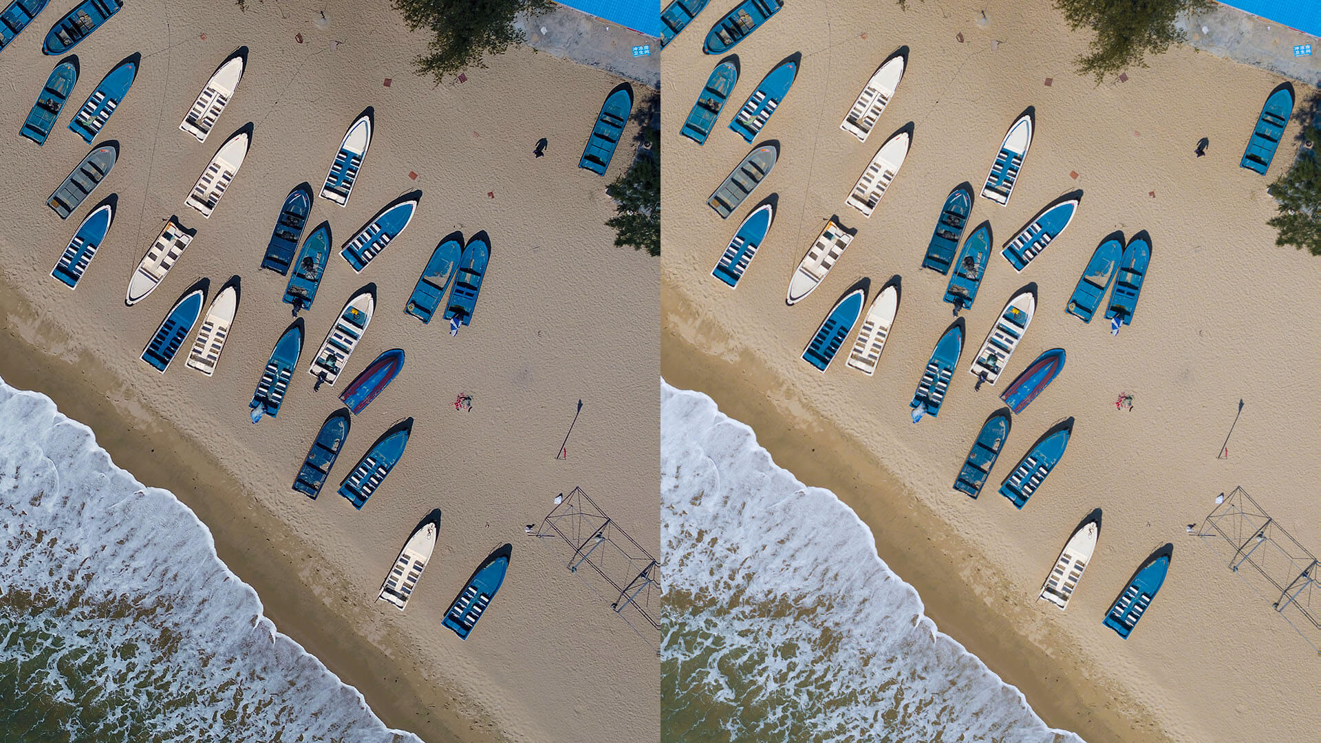 Jpeg Vs Raw What S The Difference Dji Guides