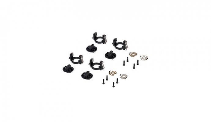 best inspire drone accessories mounting-plates-690x400