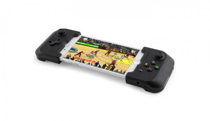 best spark accessories gamepad-690x400