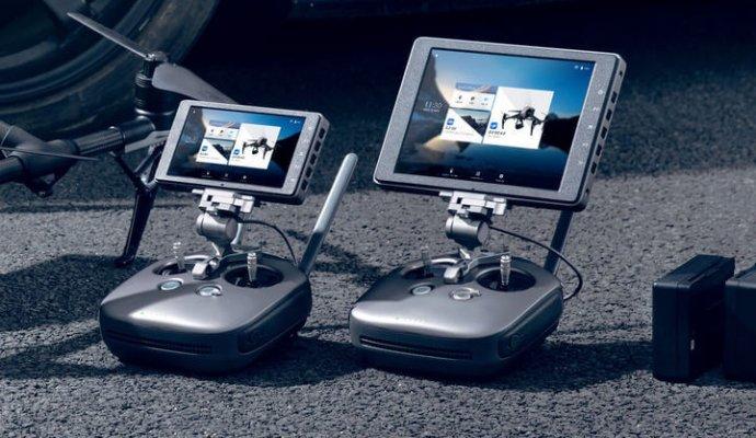 bet phantom drone accessories crystalsky-690x400