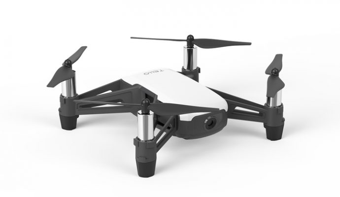 Best Dji Drone >> Buy The Best Drone For You Dji Guides