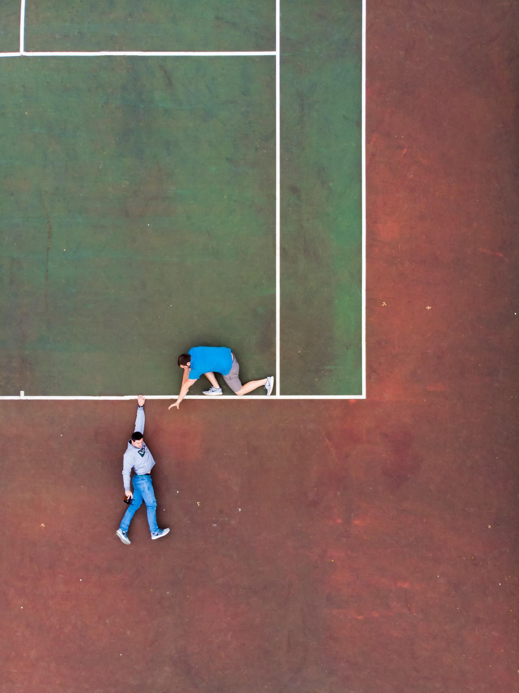 Mapping Out A Drone Photo Route DJI Guides - Google maps drone