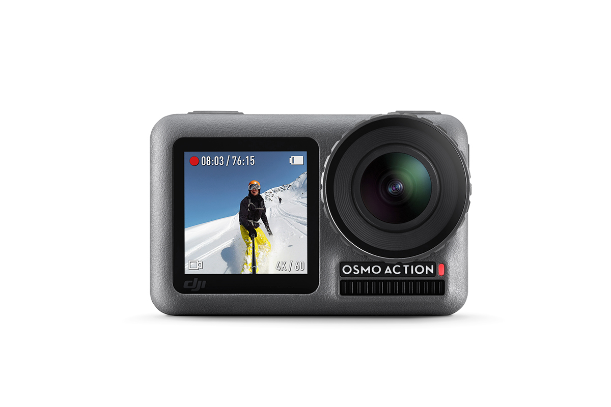 https://store.dji.com/product/osmo-action?from=buying-guides