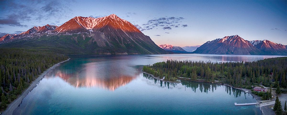 alpen picture