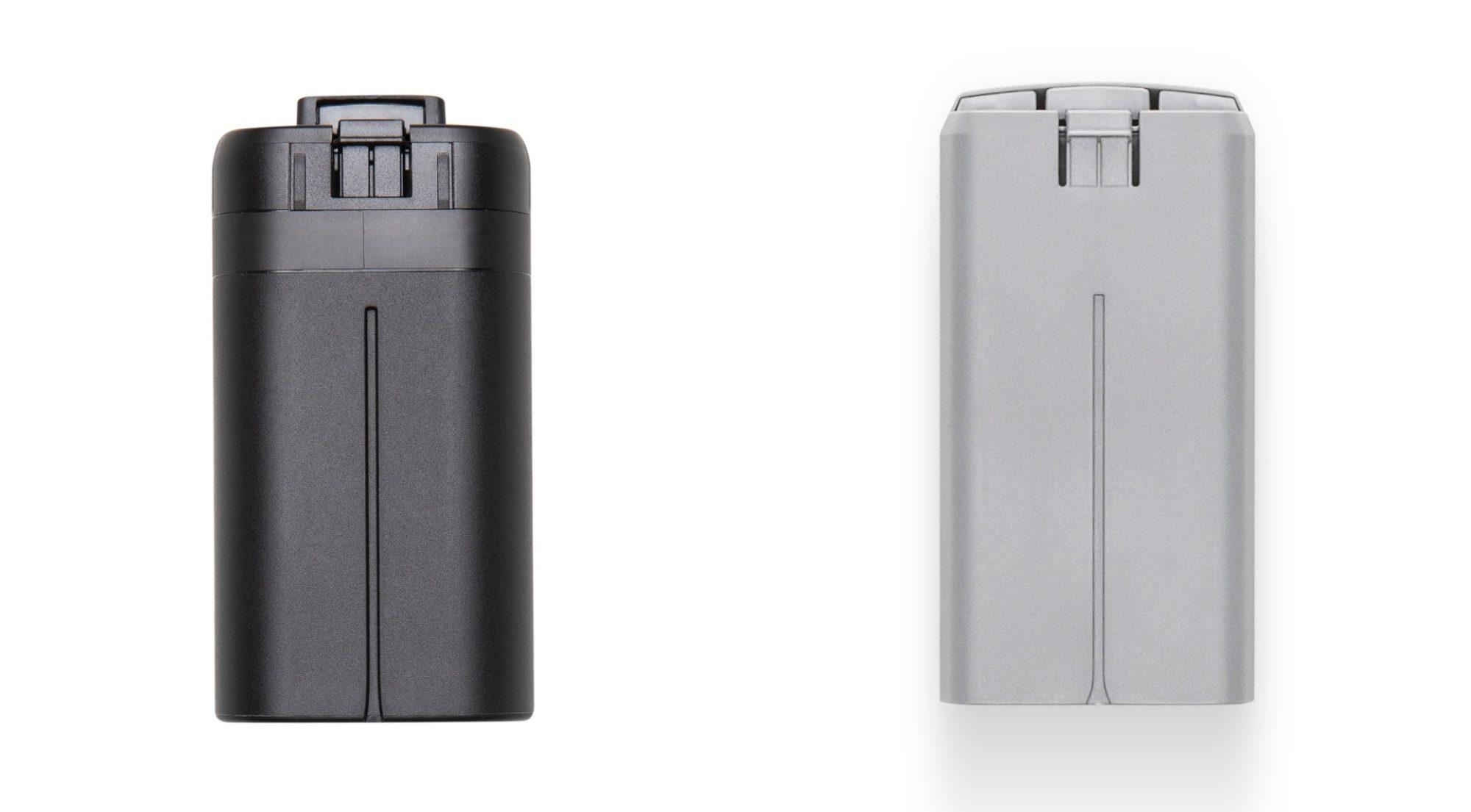 mini drone battery
