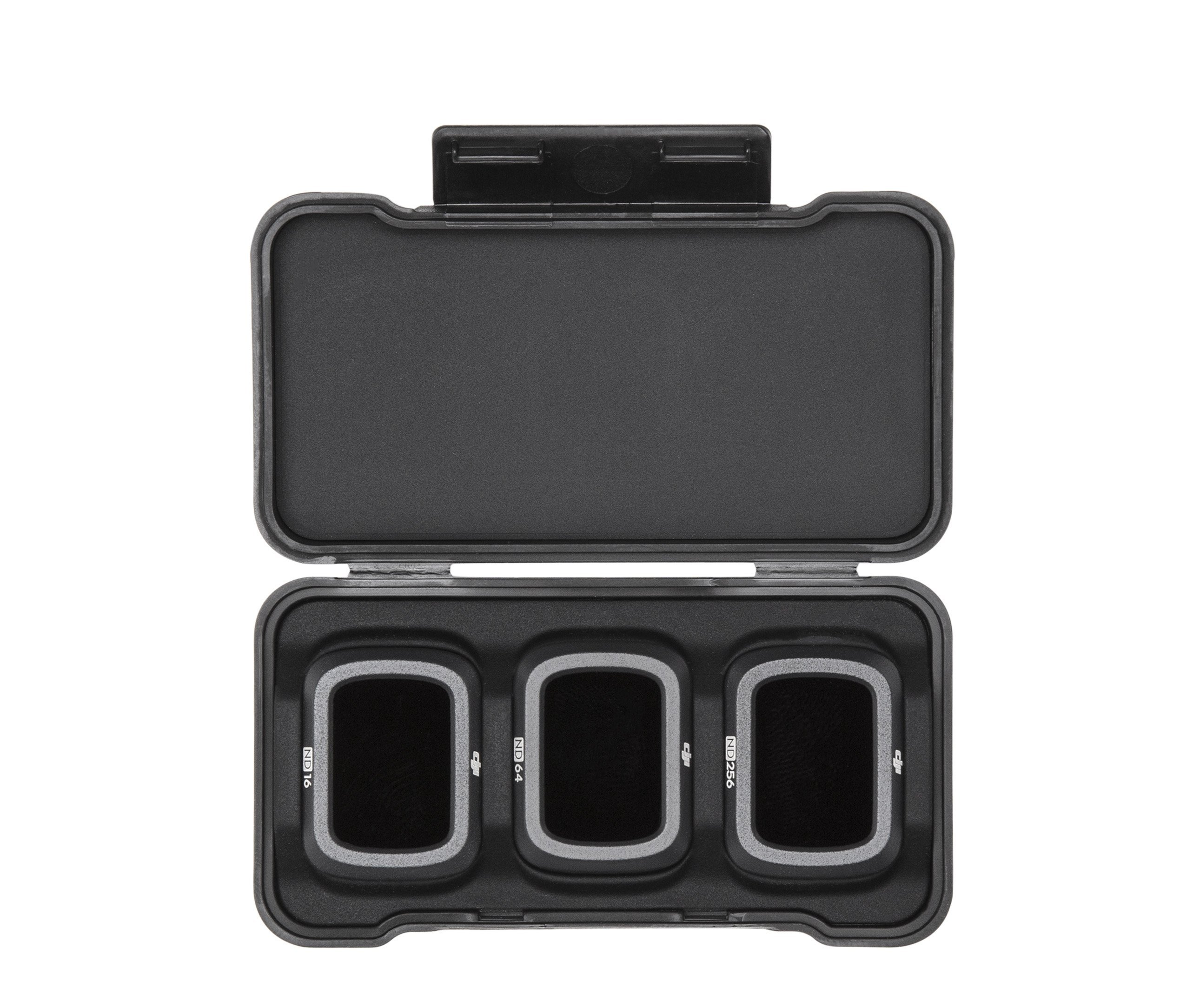Mavic Air 2 ND Filters