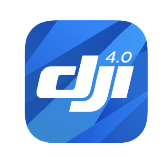 DJI GO4