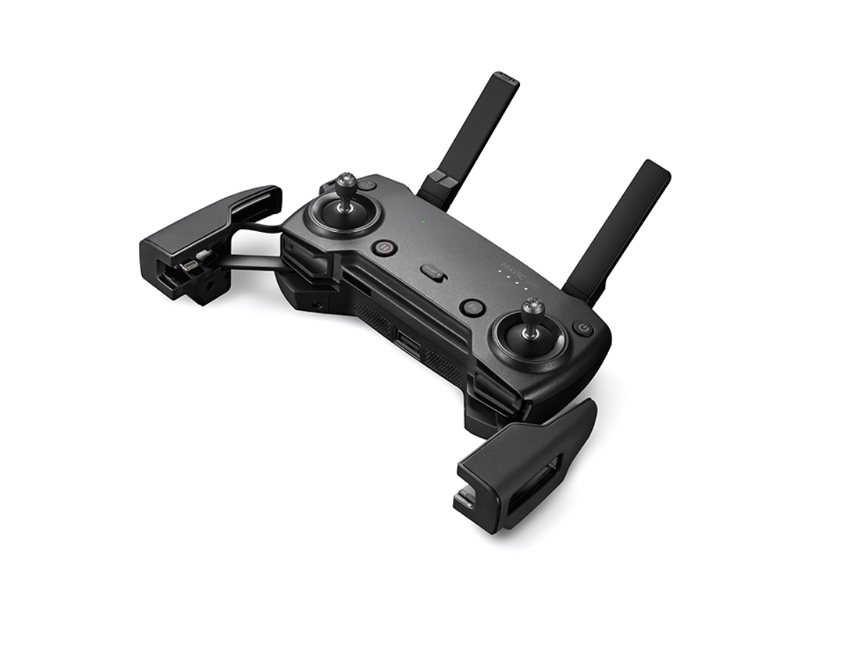 Mavic Air Remote Controller