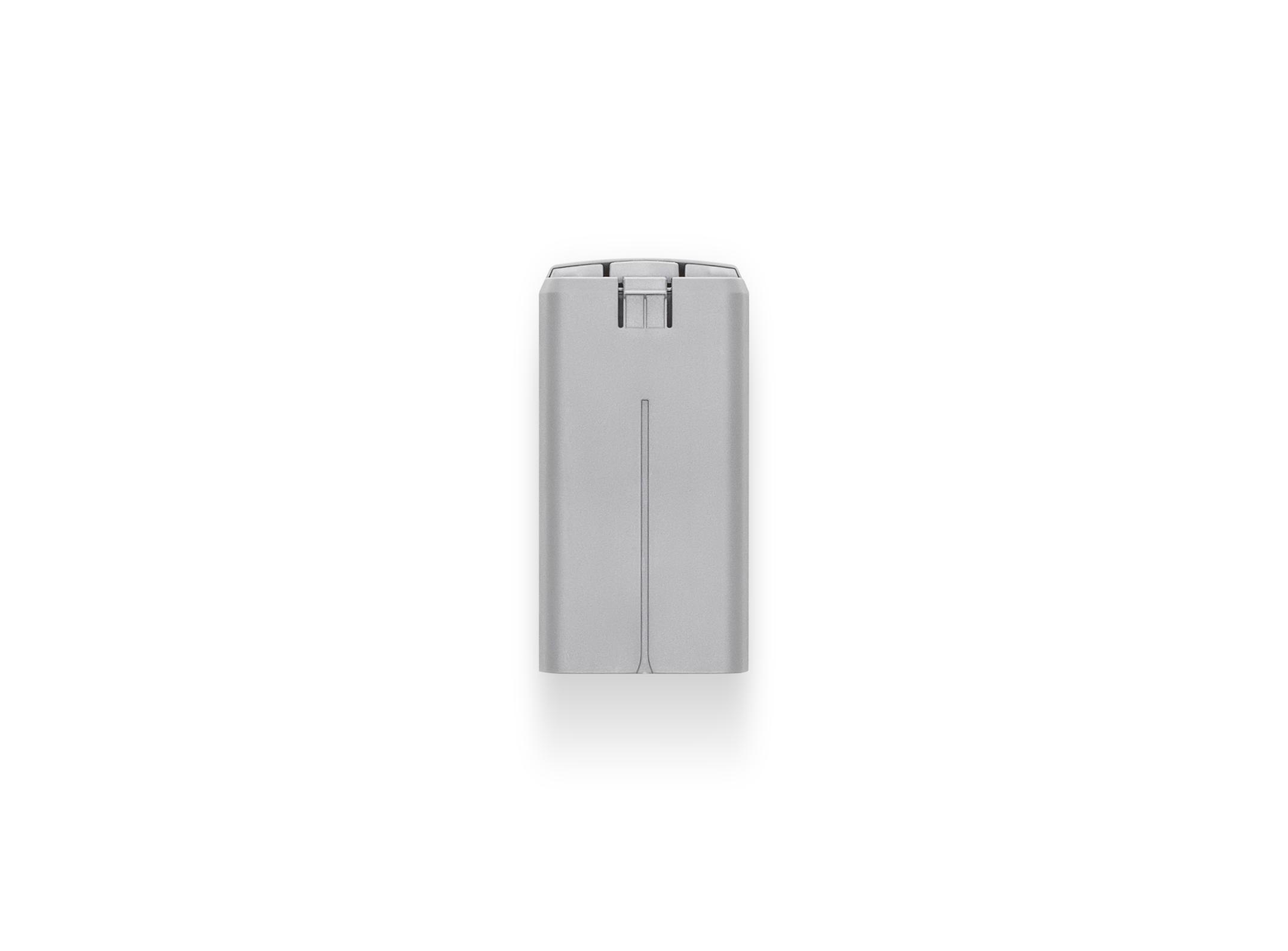DJI Mini 2 batteries