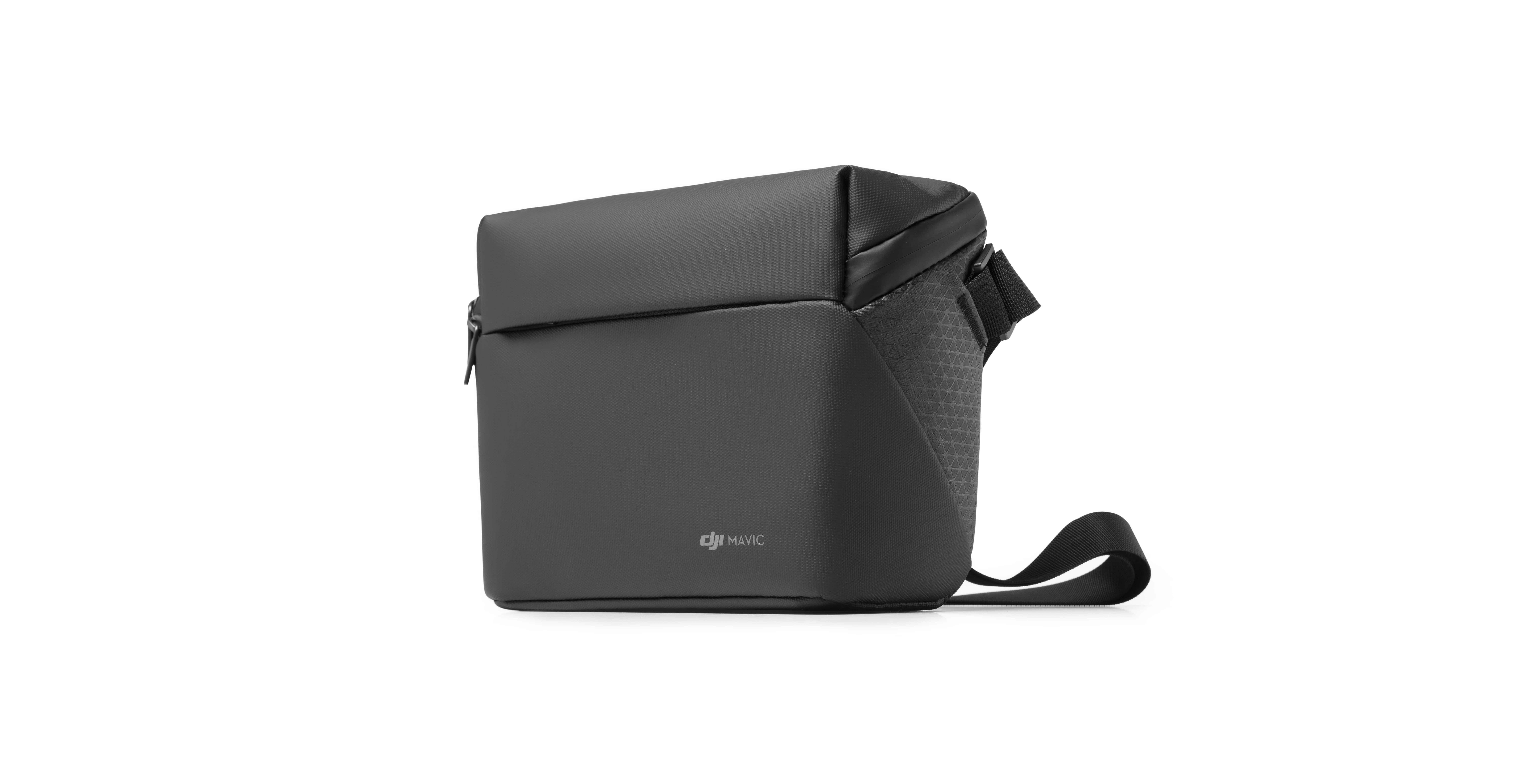 mavic-air-2-shoulder-bag