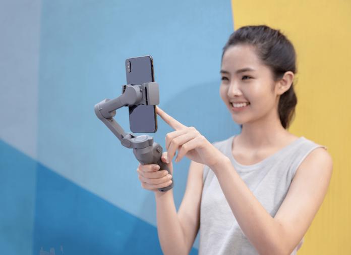 최고의 스마트폰 짐벌: 심층 구매 가이드(2020)