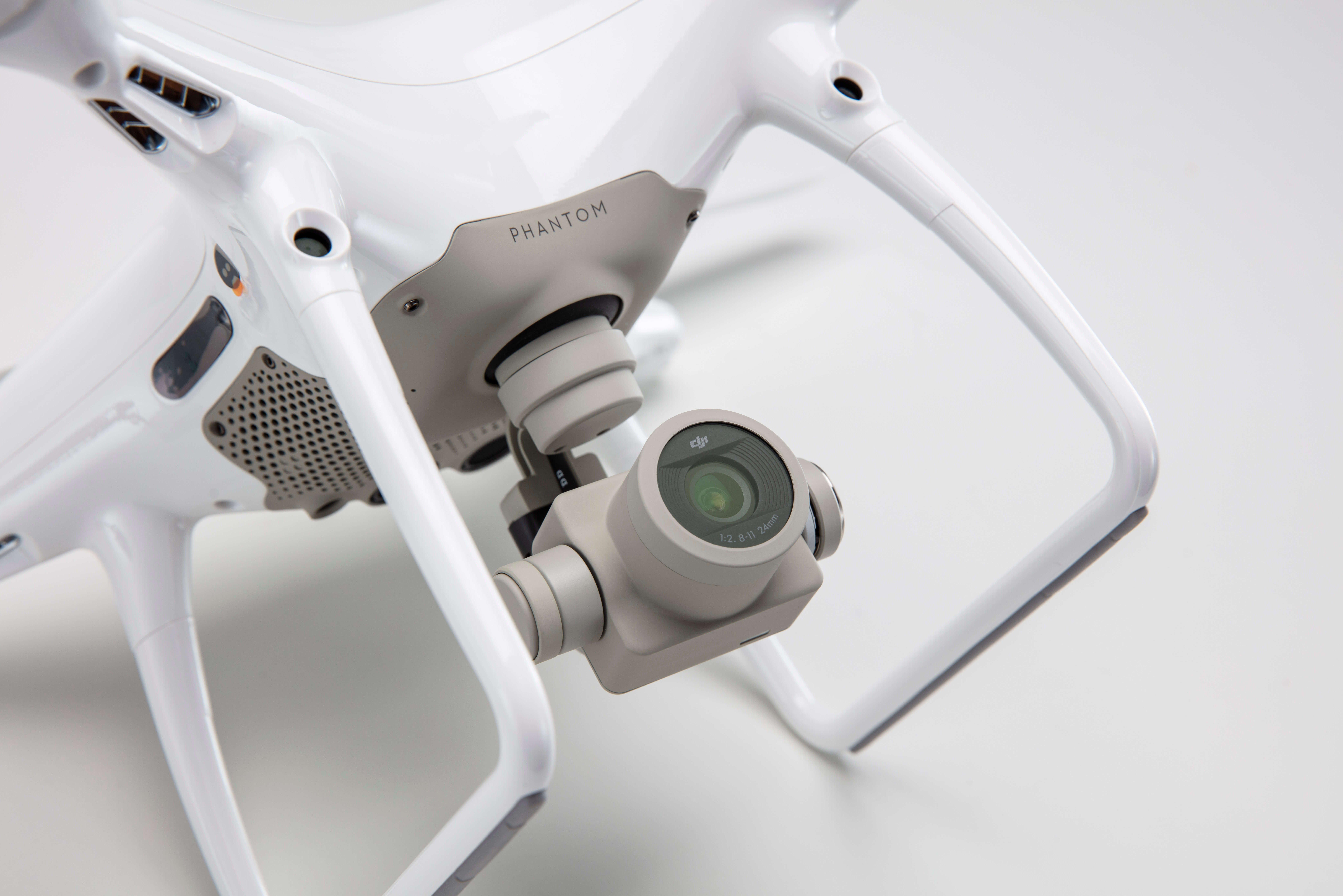 P4P-V2-camera