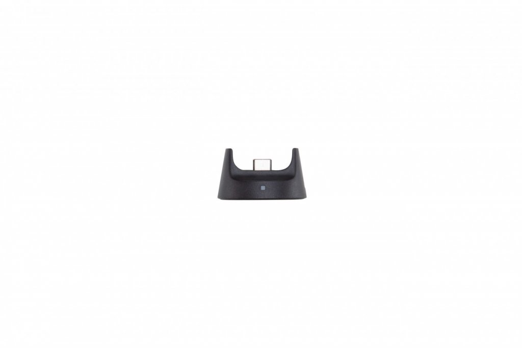 Osmo Pocket Wireless Module