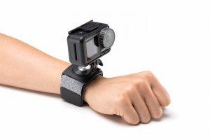 大疆灵眸运动相机腕带Osmo-Action-Hand and Wrist Strap