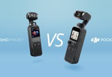 DJI-Pocket-2-vs-DJI-Osmo-Pocket