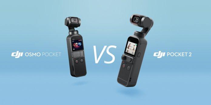 DJI-Pocket-2-vs-DJI-Osmo-Pocket