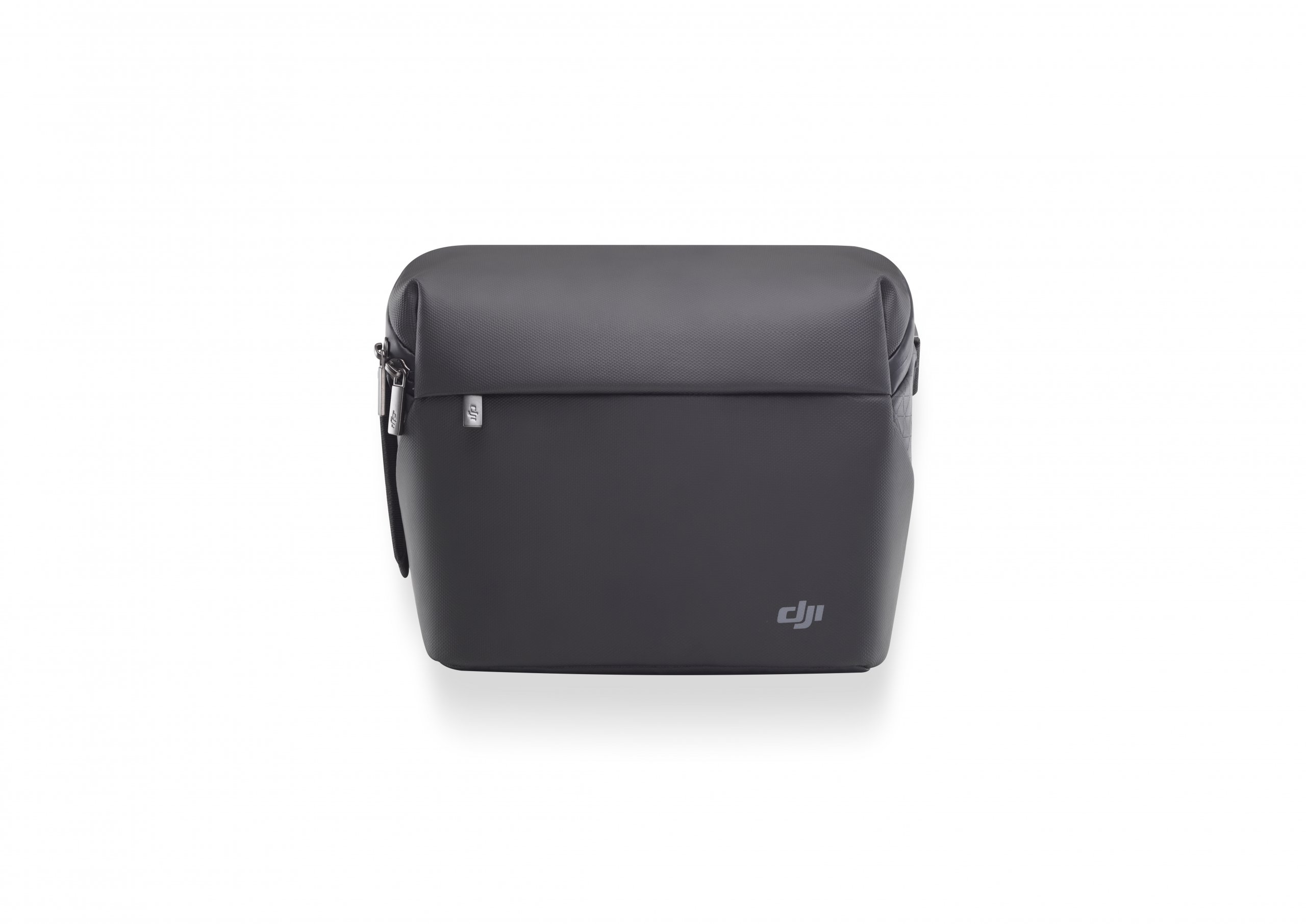 DJI Mini2 shoulder bag
