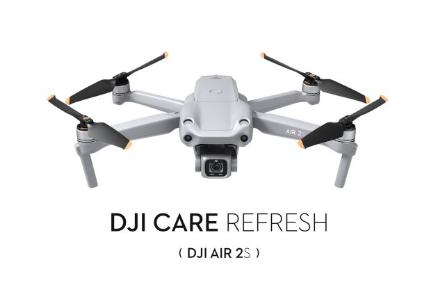 DJI-care-refresh