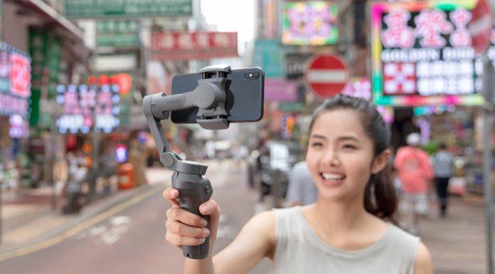 Osmo-Mobile-3-Hong-Kong-Lifestyle-1260x840