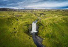 landscape-photography-mavic-2-pro