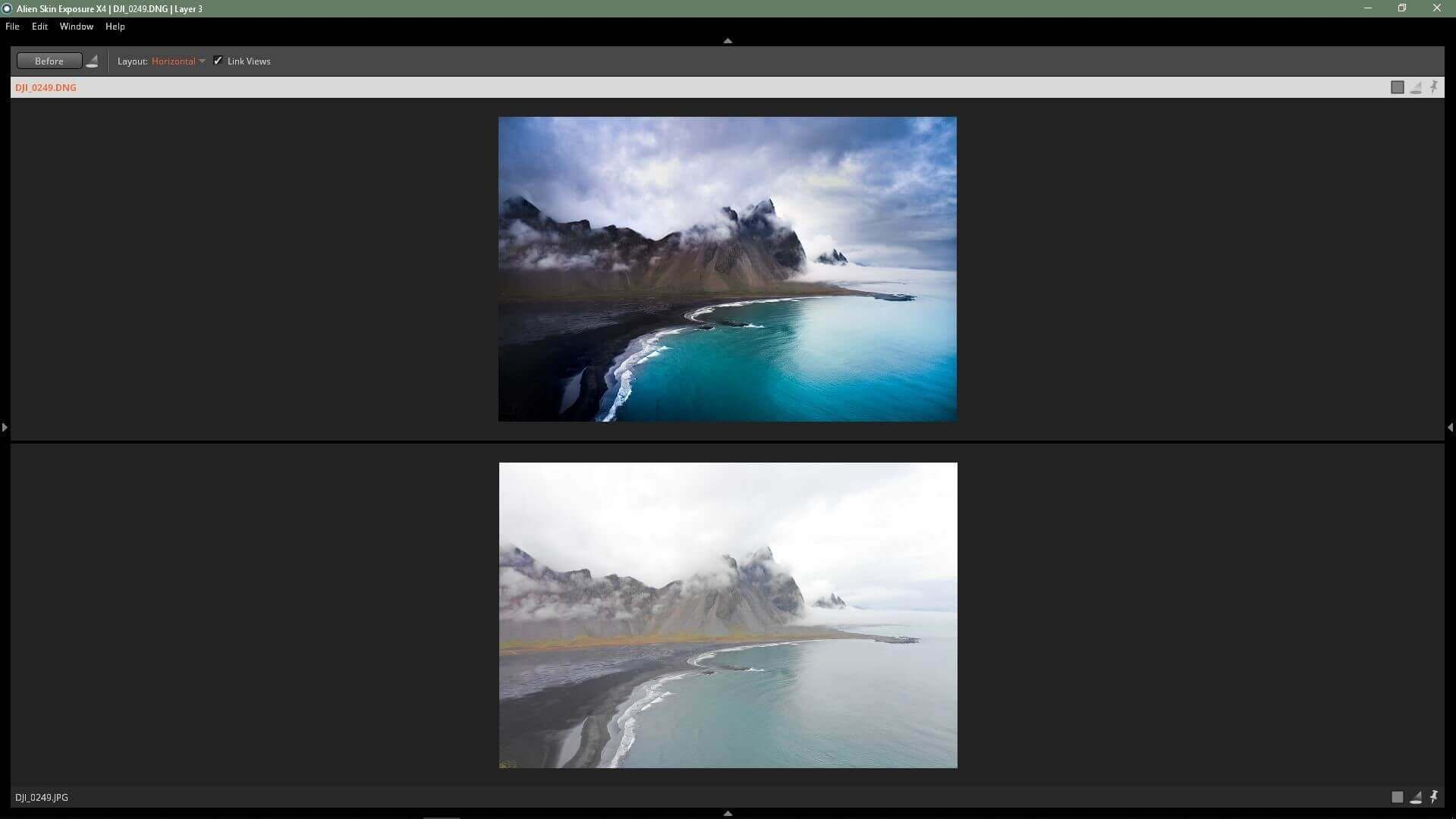 landscape-photography-mavic-2-pro-7