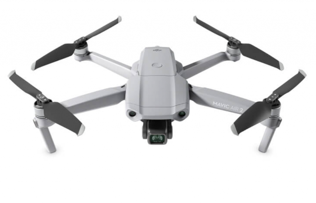 Mavic-Air-2