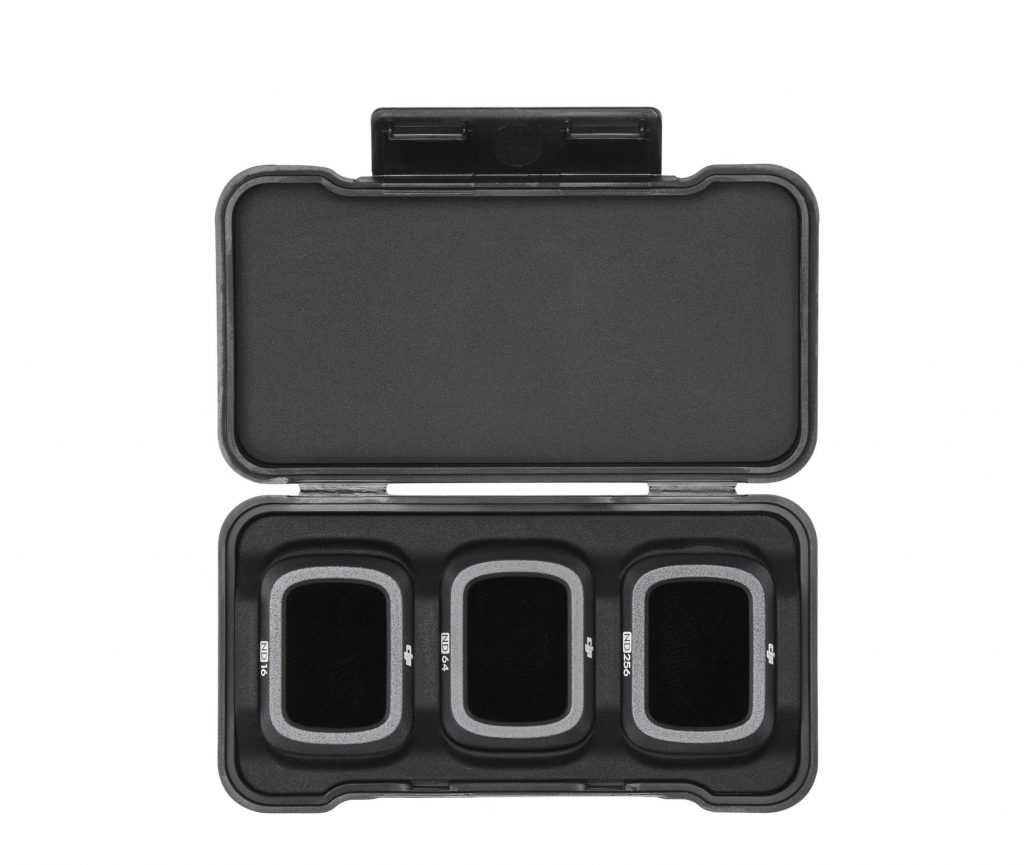 Mavic-Air-2-ND-Filters