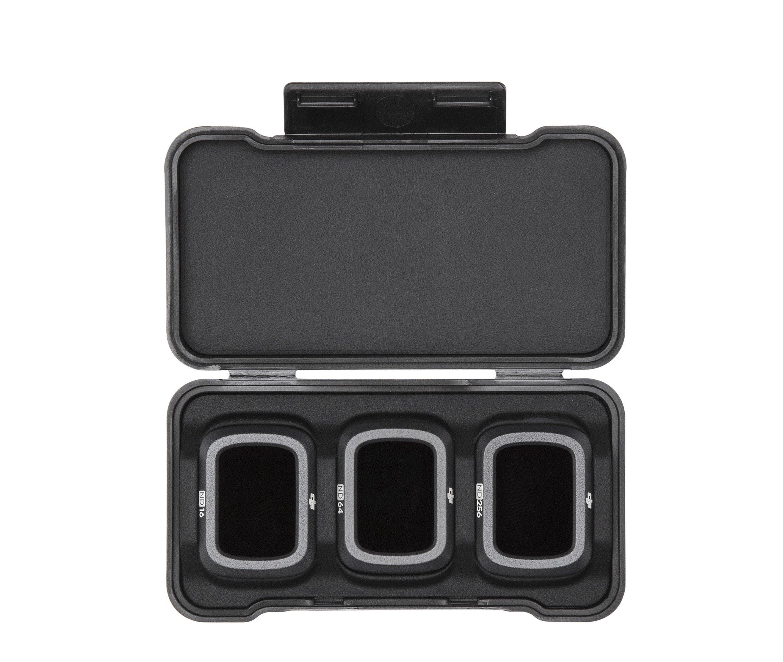 Mavic-Air-2-ND-Filters