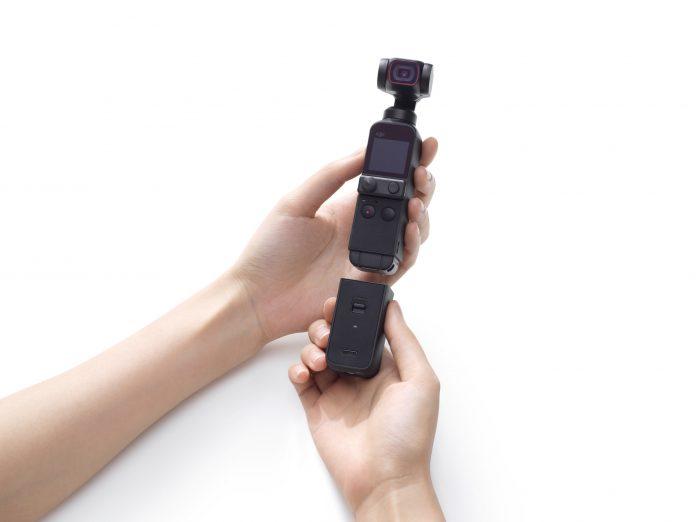 DJI Pocket 2 do-it-all-handle-6-696x522